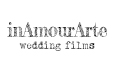 inAmourArte - wedding films